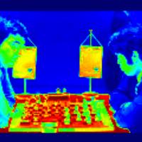 Dortmund Chess Meeting 2011: Kramnik vs. Nakamura - KID Bayonet Attack