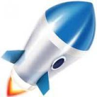2011.08.01 Update: Quick Launch Links & More