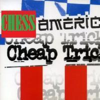 Cheap Trick and Chess Trick