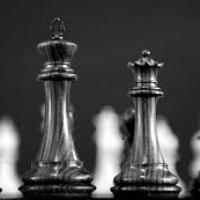 Weekly Quiz: Chess Grandmasters and Champions