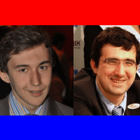 Russian Superfinal: Sergey Karjakin vs. Vladimir Kramnik - Berlin Defense