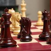Weekly Puzzle: Checkmate in Four