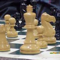 Game of the Week: Kasparov vs. Averbakh