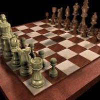 Weekly Article: The DO's and DON'Ts of Chess