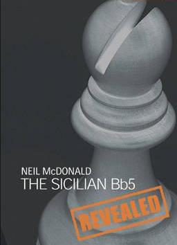 The Sicilian Bb5 revealed