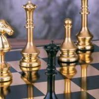 Weekly Quiz: Chess Trivia of the Ages