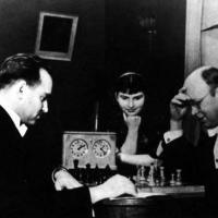 David Oistrakh vs Sergei Prokofiev