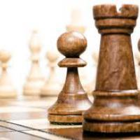 Weekly Quiz: The History of Chess, Part Two
