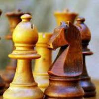 Game of the Week: Capablanca vs. Hodges
