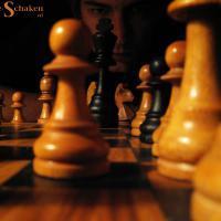 Mari Kita Amalkan Pembukaan, Bidak Raja Klasik (1)