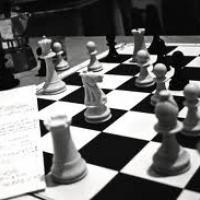 Game of the Week: Fischer vs. Baron