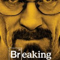 Breaking Bad on AMCtv.com