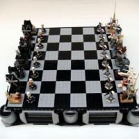 ChessArea