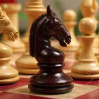 Weekly Quiz: Chess Masters and Foundations
