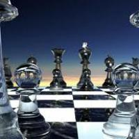 Weekly Quiz: Top Chess Grandmasters