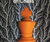 What is the best reason for playing chess?