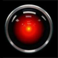 Franck Poole vs HAL 9000