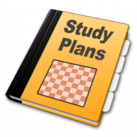 Intermediate Study Plans Available Now!!