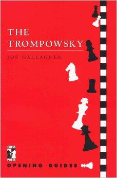 The Trompowsky (Gallagher)