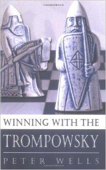 Winning with the Trompowsky (Wells)