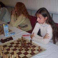 Thank you, chess.com members!!