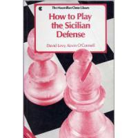 Sicilian: The special opening Part I (Wing Gambit)