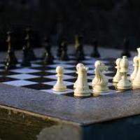 Weekly Quiz: Chess History and Trivia