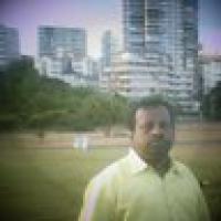 sakha music album
