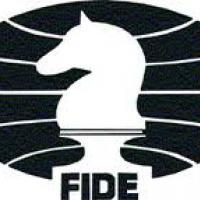 FIDE Rating List Update: October 2011