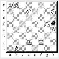fun beginner puzzle