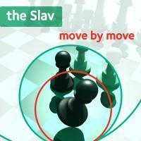 Paddy Patzer's Pile of Books: The Slav: Move by Move