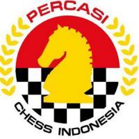 KEJUARAAN CATUR BEREGU KELAS I PERCAJA - DKI JAKARTA 2011