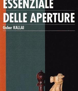 Difesa Siciliana: Sistemi con 2. ..., e6 (Kallai)