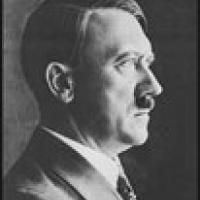 Did Hitler play chess??