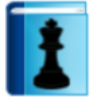 Android Chess Openings App
