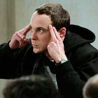 The Big Bang Theory is the Best Show Ever!!!