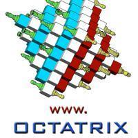 OCTATRIX