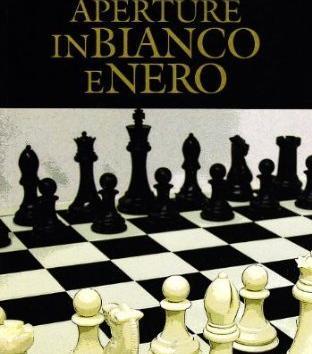 Aperture in Bianco e Nero: Difesa siciliana (Kaufman)