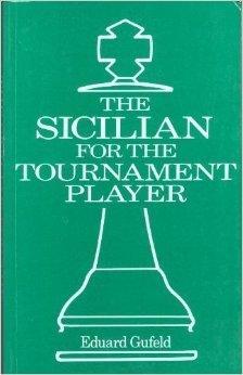 The sicilian - Gufeld