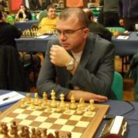 Paco Vallejo - Magnus Carlsen, annotated by GM Ivan Sokolov