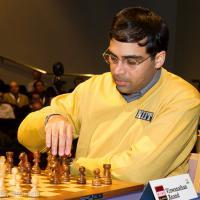Viswanathan Anand up for title defence
