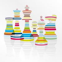 Seratus File Chessbase (2)