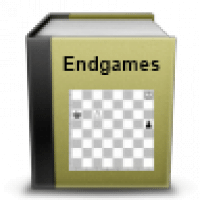 Android Chess Endings App