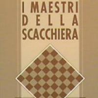 I Maestri della scacchiera (R. Réti)