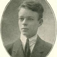 A50 Alekhine Annihilates Andersen