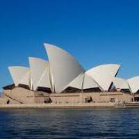 Tour Sydney Downunder