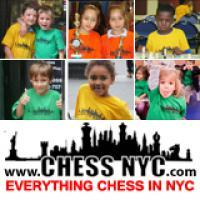 Chess NYC Winter to Spring Chess Programs