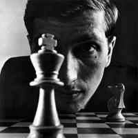 WHO IS THAT CHESS PLAYER? CHESS QUIZ