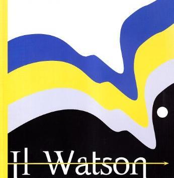 La Difesa Pirc (Watson)