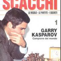 L'apertura Spagnola: Varianti con 3. ..., a6 (K64)
